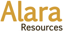 Alara Resources Limited